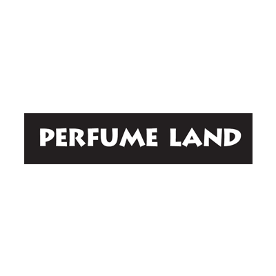Perfume Land