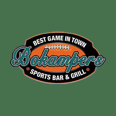 Bokamper's
