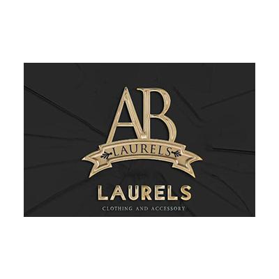 AB Laurels