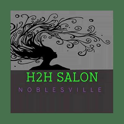 H2H Salon