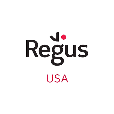 Regus Executive Suites