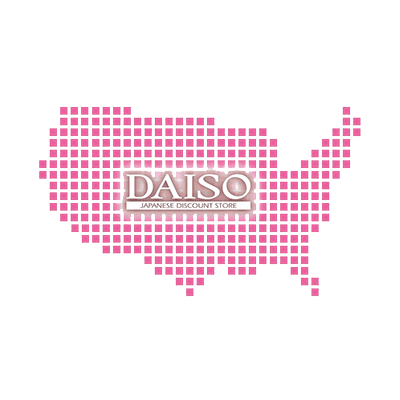 Daiso Japan