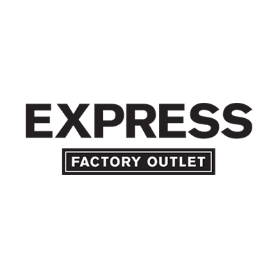 Express Factory Outlet