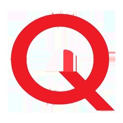 Fashion Q - Level 2