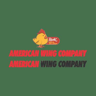 American Wing Company