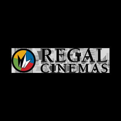 Regal Cinemas & IMAX