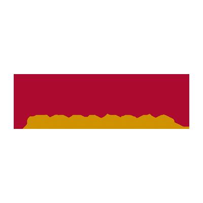 Harkins Arizona Mills 25 w/ IMAX