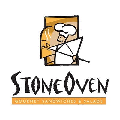 Stone Oven Gourmet Sandwiches & Salads