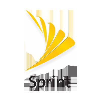 Sprint Store by Arch Telecom