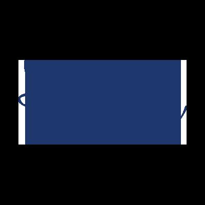 Harry Ritchie Jewelers