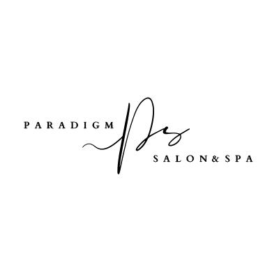 Paradigm Blow Dry Bar