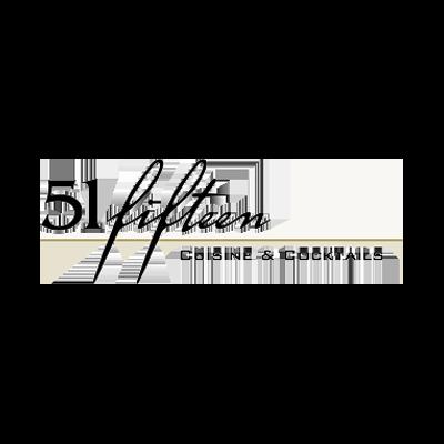 51fifteen Cuisine & Cocktails