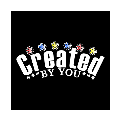 Created By You