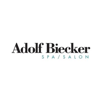 Adolf Biecker