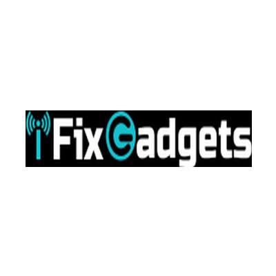 iFix Gadgets