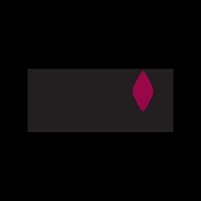 Zandi K. Salon