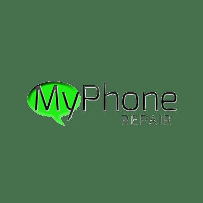 My Phone Repair