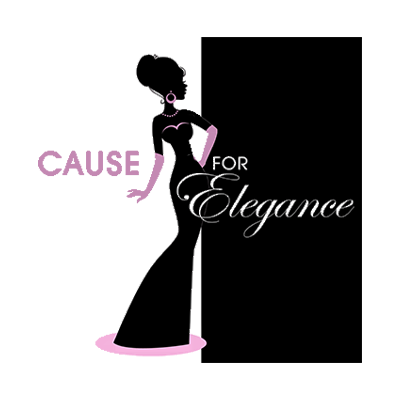 CAUSE for Elegance