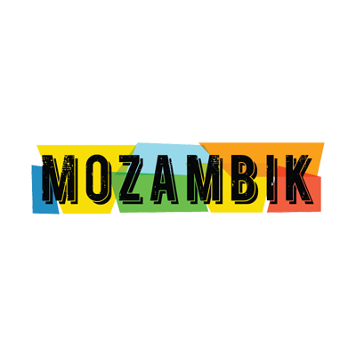 Peli Peli South African Kitchen