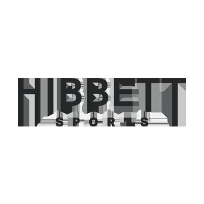 Hibbett Sporting Goods