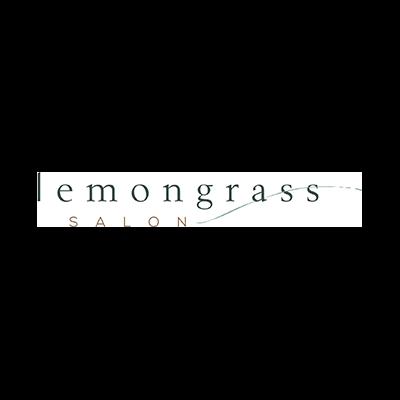 Lemongrass Aveda