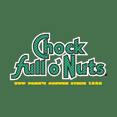 Chock Full o' Nuts