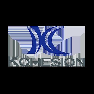 Kohesion