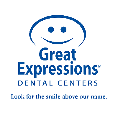 Great Expressions Dental