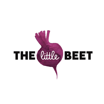 The Little Beet