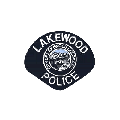 Lakewood Police Sub-Station