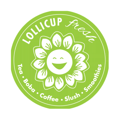 Lollicup Fresh Tea Express