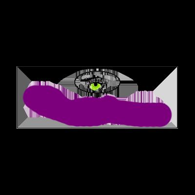 Thread & Shape