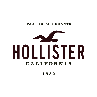 Hollister & Co.