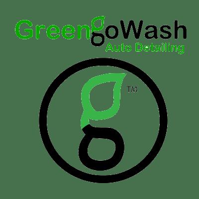 Green Go Wash