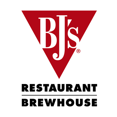 BJs Restaurant & Brewhouse