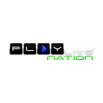 PlayLive Nation