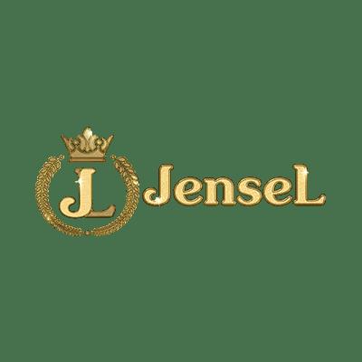 JenseL
