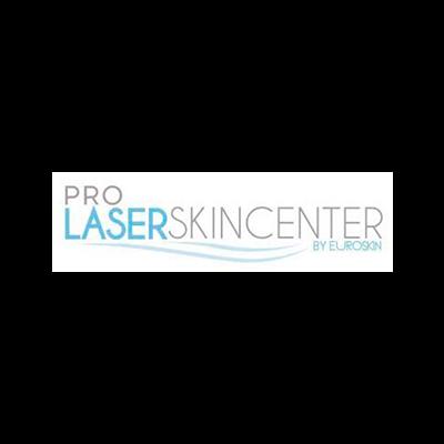 Pro Laser Skin Center by Euroskin
