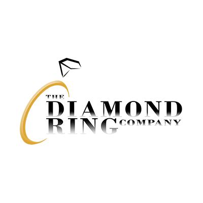 Diamond Ring Co