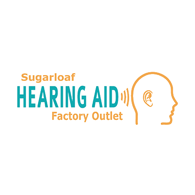 Sugarloaf Hearing Aid Factory Outlet