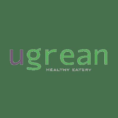Greenbeat