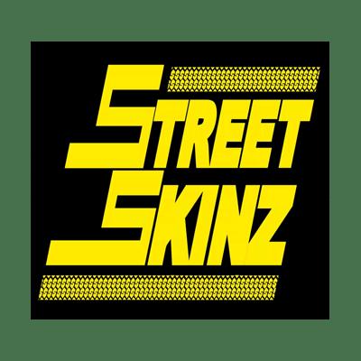 Street Skinz