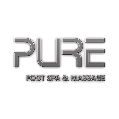 Pure Foot Spa and Massage (South Mall)