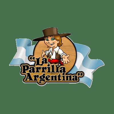 La Parrilla Argentina