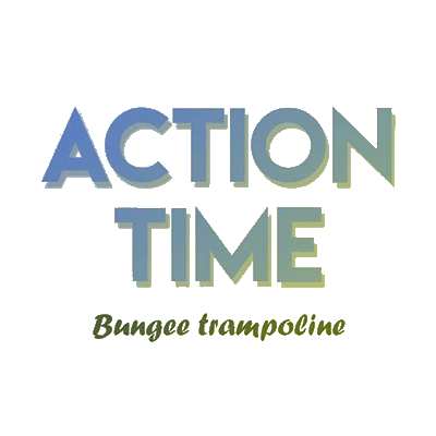Action Time Bungee