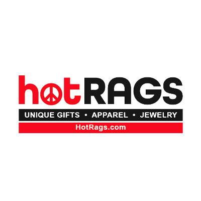Hot Rags