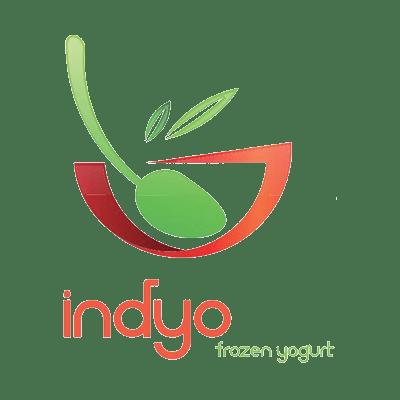 Indyo Frozen Yogurt