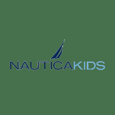 Nautica | Kids