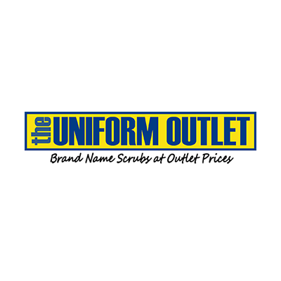 The Uniform Outlet