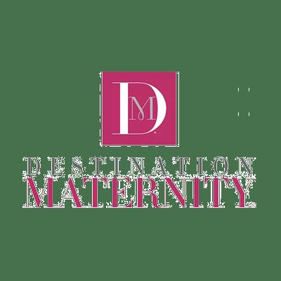 Destination Maternity Outlet